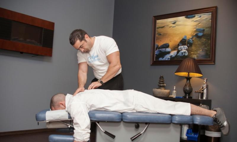 car accidents doctor work injuries chiropractor car injuries